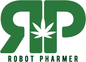 Robot-Pharmer-Garden-Logo-Type-Centered