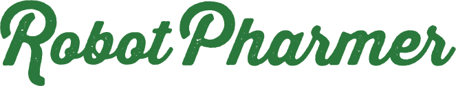 Robot-Pharmer-Logo-Type-Horizontal_green