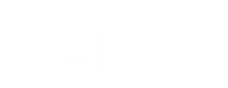 http://www.robotpharmer.com/wp-content/uploads/2019/05/yelp-logo-grey-new.png